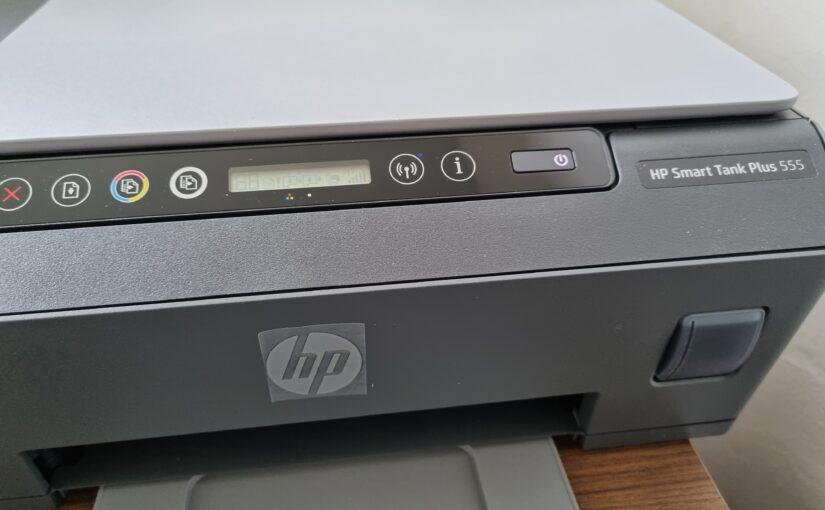 HP Drucker unter Windows: Lasst da lieber die Finger von